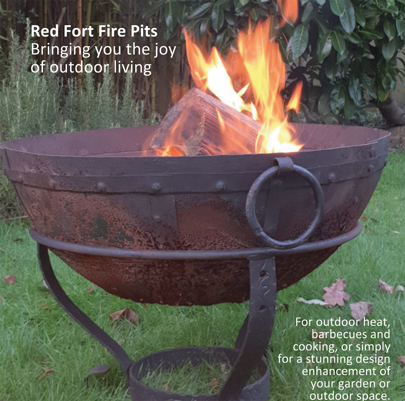 red-fort-fire-pits